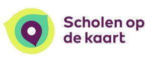 scholen_op_de_kaart