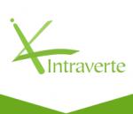 Intraverte