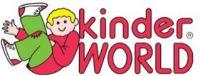 Kinderworld