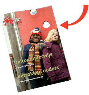 de-omnibus-digitaal-magazine