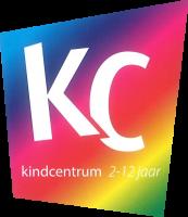 kc-logo